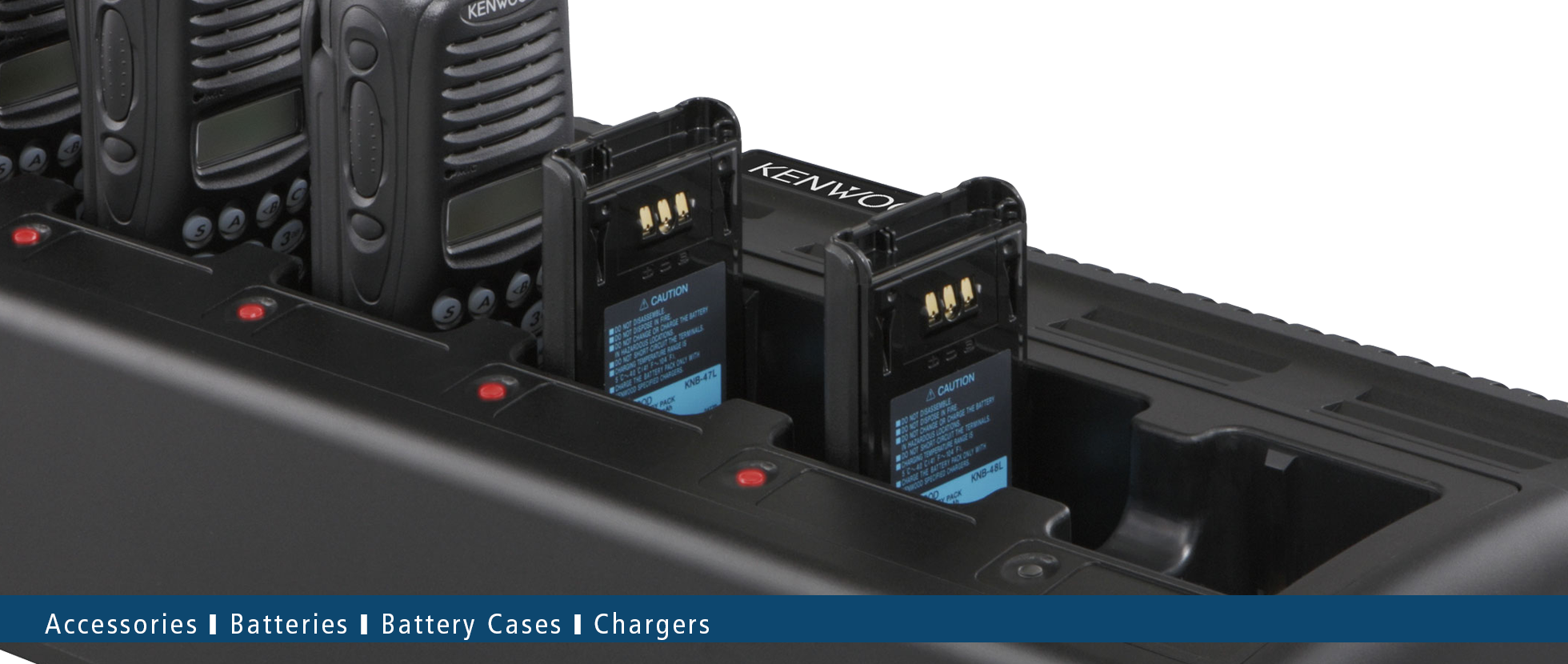 acc-batteries_chargers1