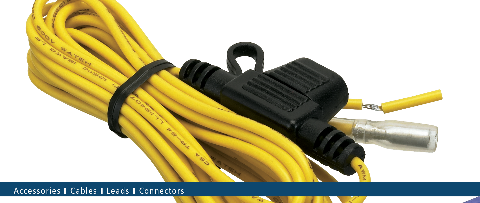 acc-cables_leads (1)